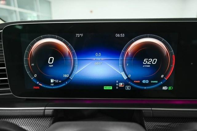 Mercedes-Benz GLS 2020 price $74,985