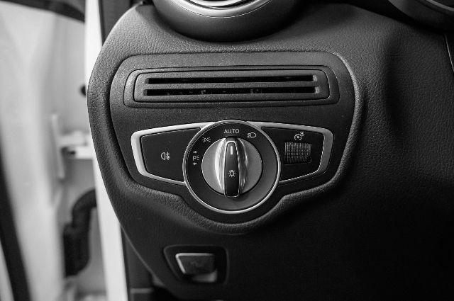 Mercedes-Benz GLC 2020 price $42,985