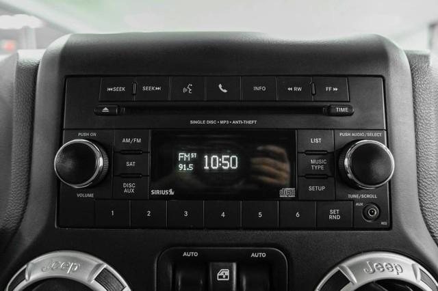 Jeep Wrangler JK Unlimited 2018 price $34,985