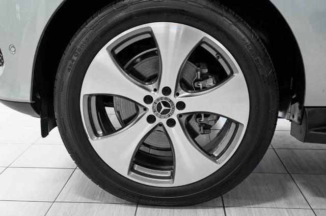 Mercedes-Benz GLE 2018 price $37,985