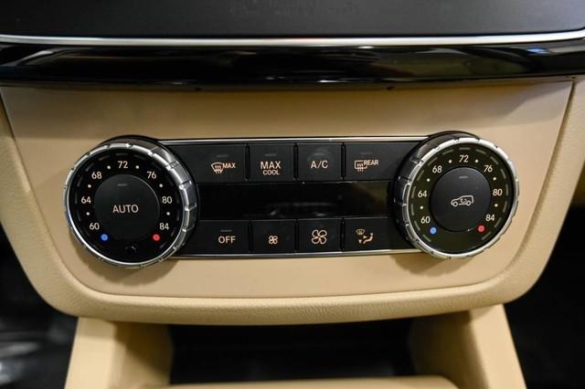 Mercedes-Benz GLE 2017 price $36,985