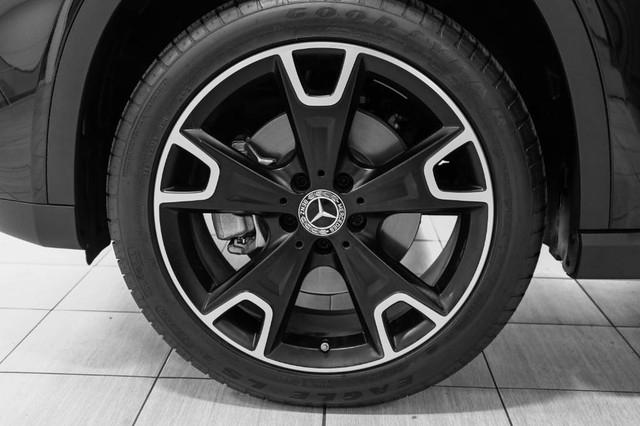 Mercedes-Benz GLA 2020 price $30,985
