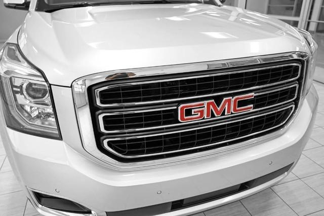 GMC Yukon 2017 price $44,985