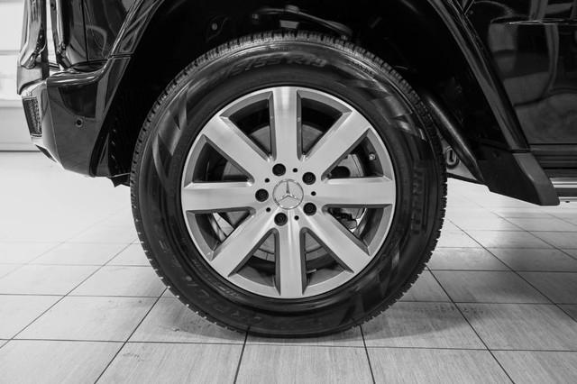 Mercedes-Benz G-Class 2019 price $144,985