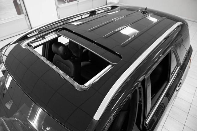 Mercedes-Benz GLE 2018 price $40,985