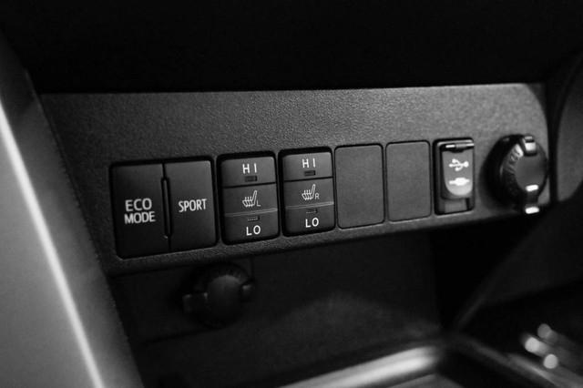 Toyota RAV4 2017 price $27,985