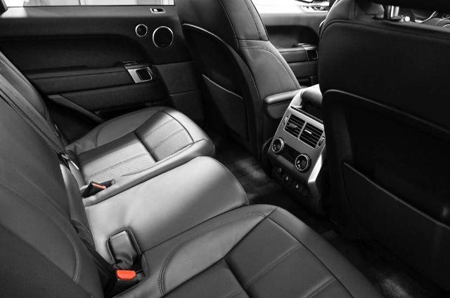 Land Rover Range Rover Sport 2020 price $75,488