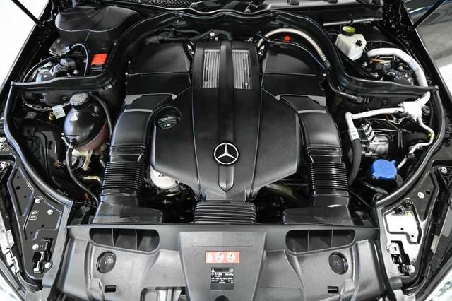 Mercedes-Benz E-Class 2017 price $45,985