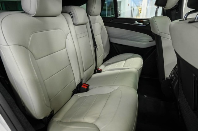 Mercedes-Benz GLE 2019 price $72,888