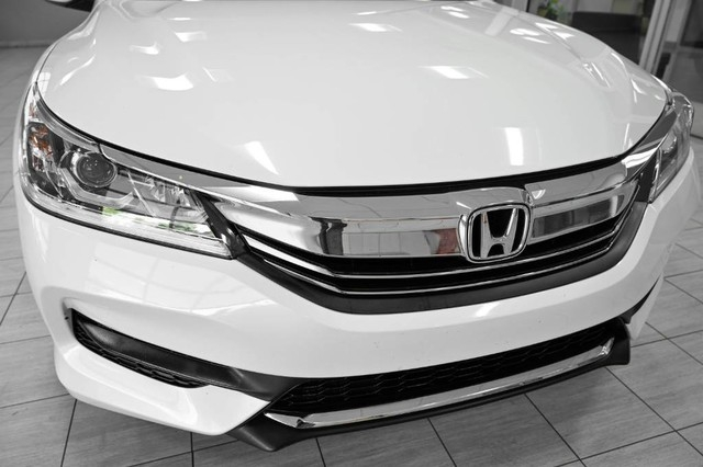 Honda Accord Sedan 2017 price Call for Pricing.