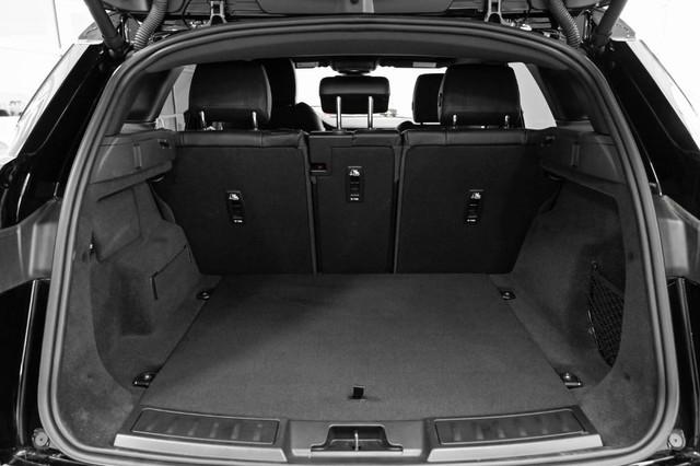 Land Rover Range Rover Evoque 2020 price $47,488