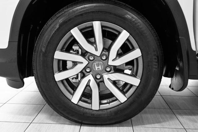 Honda Pilot 2020 price $36,985