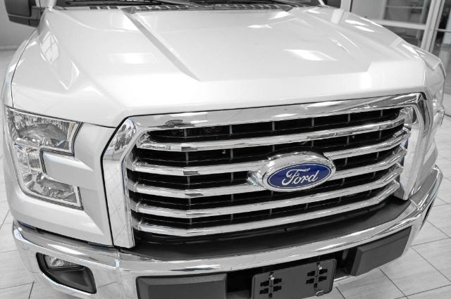Ford F-150 2015 price $29,488