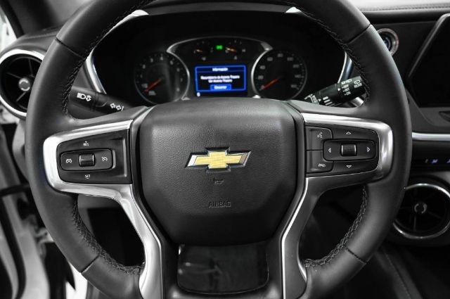 Chevrolet Blazer 2020 price $31,985