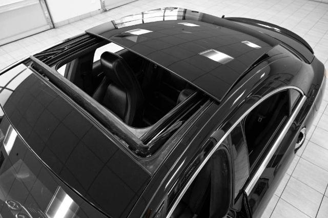 Mercedes-Benz CLA 2018 price $27,985