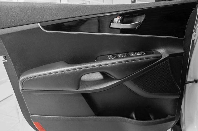 Kia Sorento 2020 price $22,988