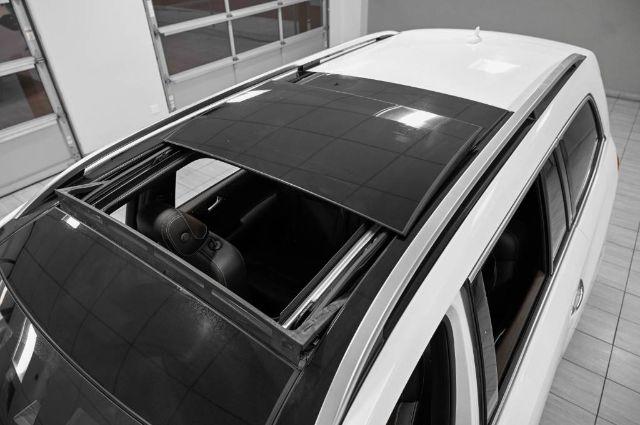 Mercedes-Benz GLS 2017 price $51,988