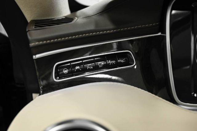 Mercedes-Benz S-Class 2017 price $89,985
