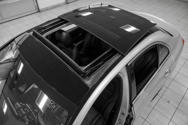 Mercedes-Benz C-Class 2017 price $36,676