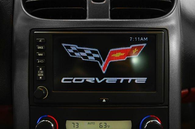 Chevrolet Corvette 2006 price $23,899