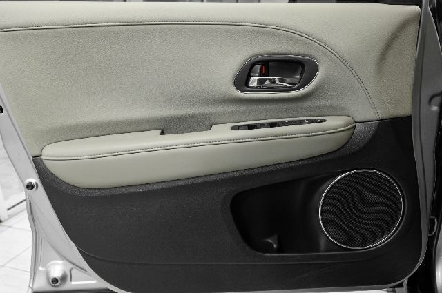 Honda HR-V 2019 price $25,440