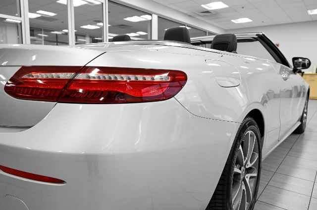 Mercedes-Benz E-Class 2020 price $68,985