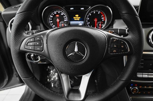Mercedes-Benz  2019 price $34,985