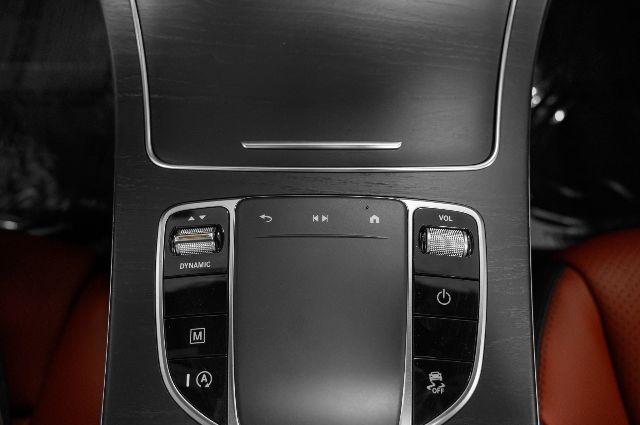 Mercedes-Benz GLC 2020 price $46,985