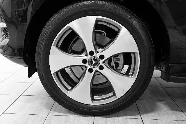 Mercedes-Benz GLE 2018 price $41,985
