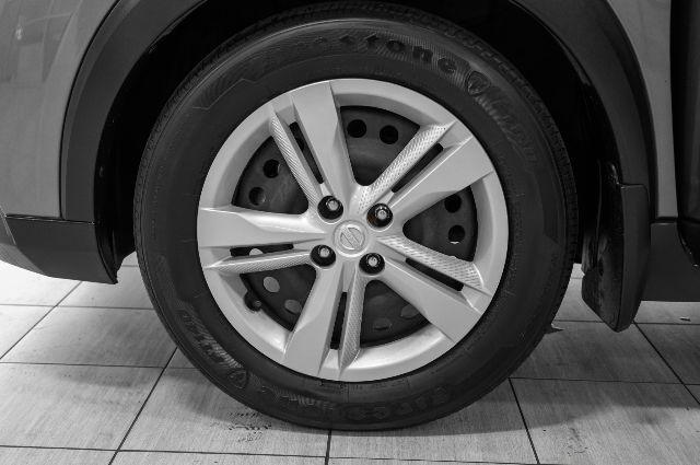 Nissan Kicks 2018 price $13,985