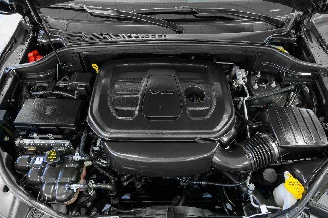 Jeep Grand Cherokee 2019 price $33,551