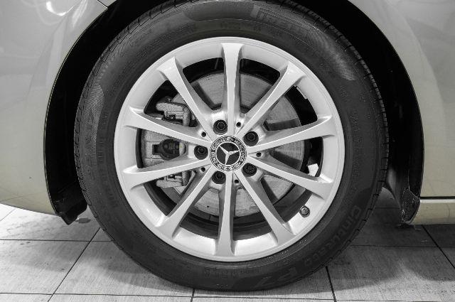 Mercedes-Benz A-Class 2020 price $36,985