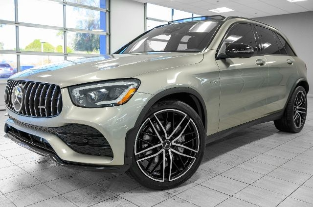 Mercedes-Benz  2020 price $69,985