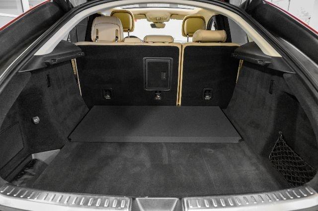 Mercedes-Benz GLE 2016 price $52,988