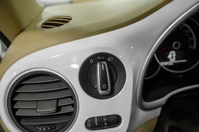 Volkswagen Beetle Coupe 2016 price $17,985