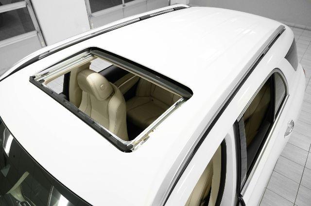 Mercedes-Benz GLE 2020 price $49,985