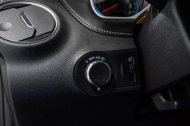 Chevrolet Camaro 2015 price $18,985