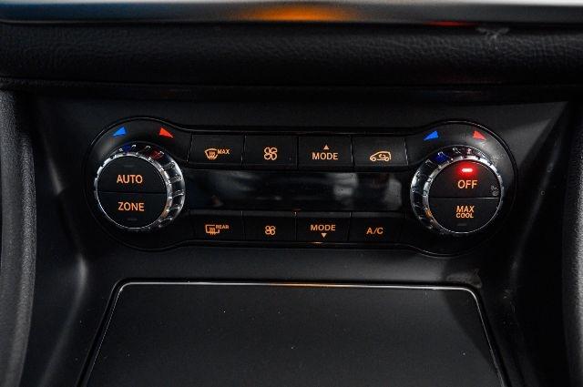 Mercedes-Benz CLA 2019 price $28,985
