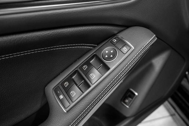 Mercedes-Benz CLA 2019 price $27,988