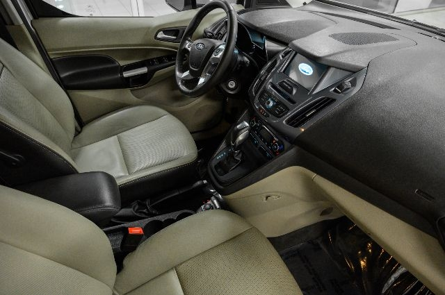 Ford Transit Connect Wagon 2018 price $23,985