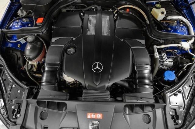 Mercedes-Benz E-Class 2017 price $39,985