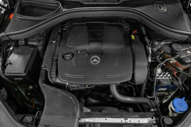 Mercedes-Benz GLE 2018 price $42,988