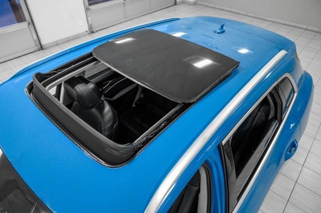 Audi e-tron 2019 price $60,988