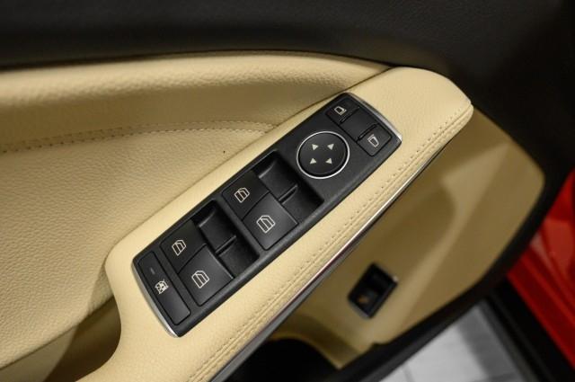 Mercedes-Benz GLA 2018 price $27,985