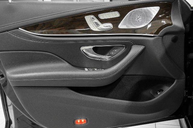 Mercedes-Benz CLS 2020 price $68,985