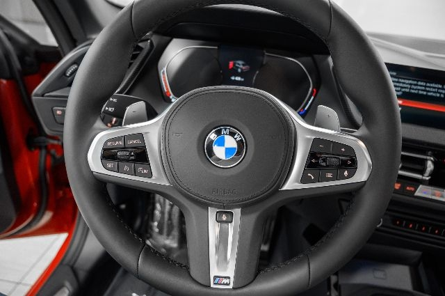 BMW 2 Series 2020 price $36,985
