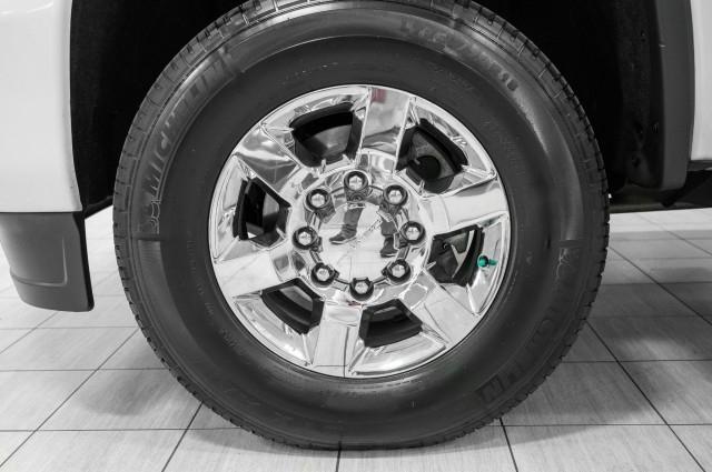 GMC Sierra 3500HD 2019 price $69,985