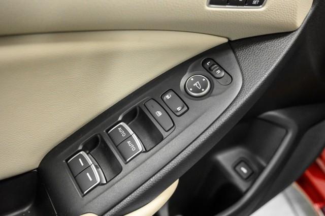 Honda Accord Sedan 2018 price $22,985