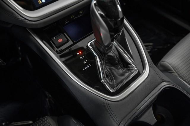 Subaru Outback 2020 price $29,985