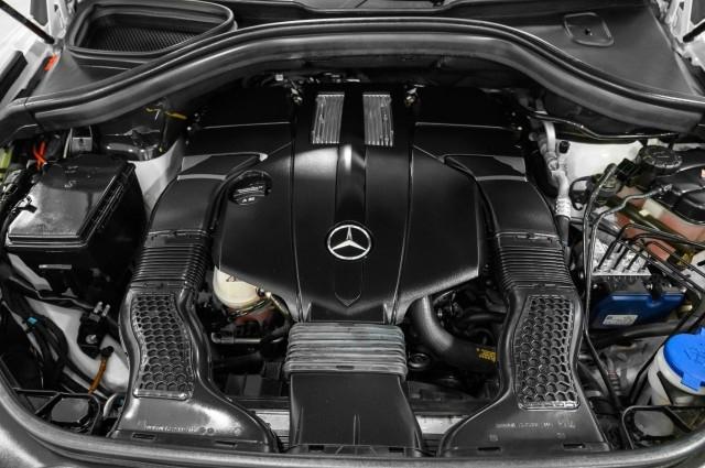 Mercedes-Benz GLS 2017 price $47,985